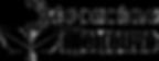 Logo-Pepiniere-Villeneuve-Noir-pas de fo