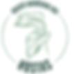 Logo Societe Québécoise des Hostas.png