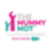 Logo2020-Online-01 Mummy MOT.png