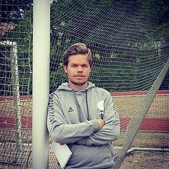 Anders Thesbjerg.jpg