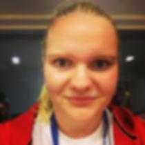 Louise_Østergaard.jpg