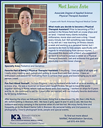 Meet our Staff - janice.png