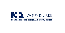 wound care.png