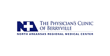 berryville clinic.png
