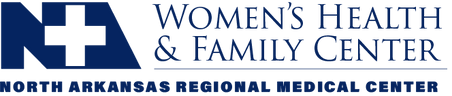 womens health and family center logo.png