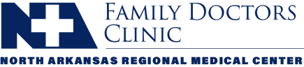 Family Doctors Clinic logo.png