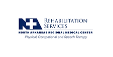 rehab services.png