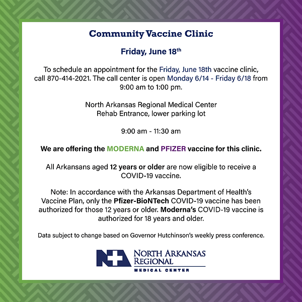june 18 clinic call center.png