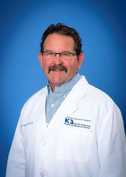Dr Langston.png