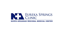 eureka springs clinic.png