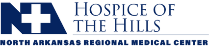 hospice of the hills logo 2.png