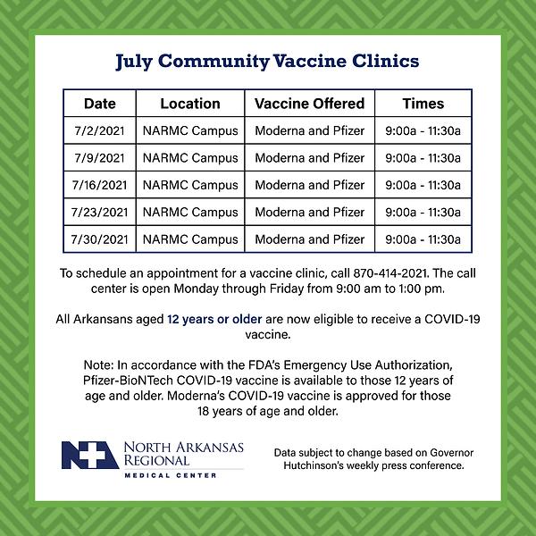 july upcoming clinics.png