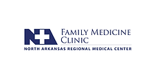family medicine clinic.png
