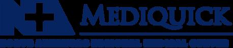 mediquick logo.png