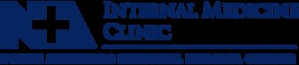 Internal Medicine logo.png