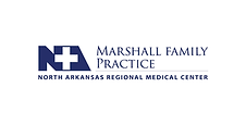 marshall family practice.png