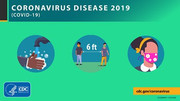What to Expect After the COVID-19 Vaccine