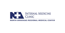 internal medicine clinic.png