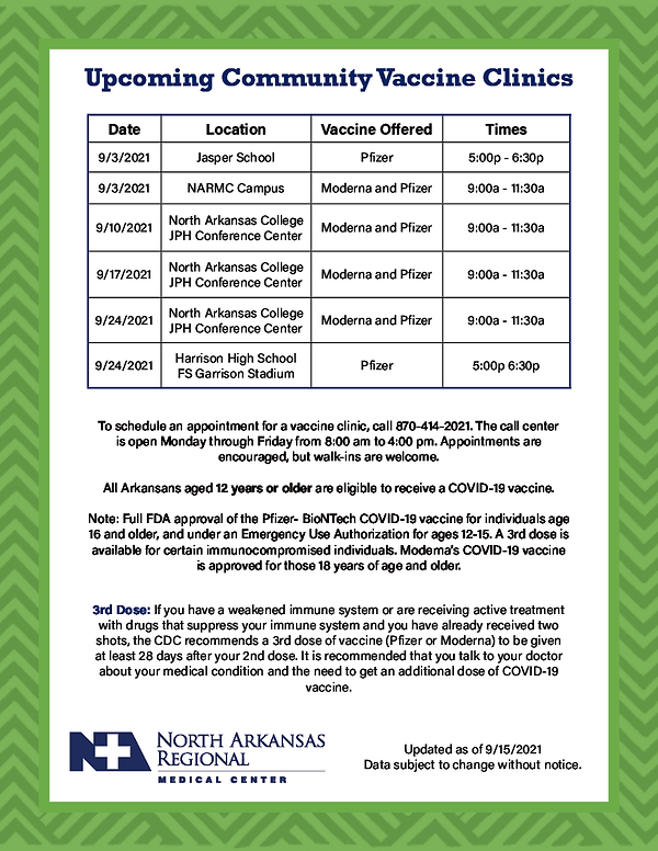 august and september upcoming clinics 8.5x11.png