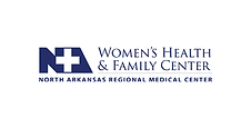 womens health and family center.png