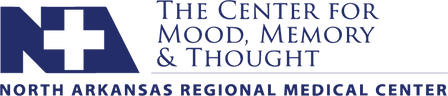 Memory Mood & Thought logo.png