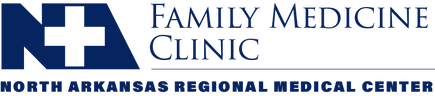 Family Medicine Clinic logo.png