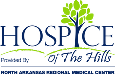 Hospice of the Hills logo.png