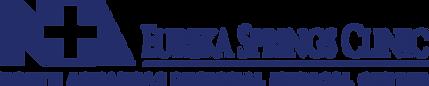 Eureka Springs Clinic Logo.png