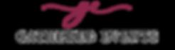 Long Transparent Logo.png