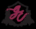 Crest Transparent Logo.png