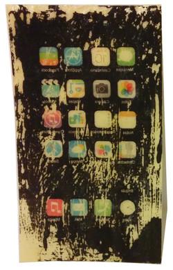 Everybody wants an iPhone XXXVII 14x8 2014.jpg