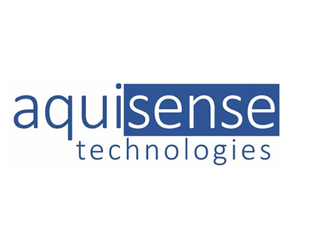 AquiSense to Use NS Nanotech ShortWaveLight™ Emitters in New Research Products