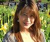 thumbnail_edited_edited_edited.jpg
