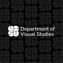 SEU Department of Visual Studies Brand System