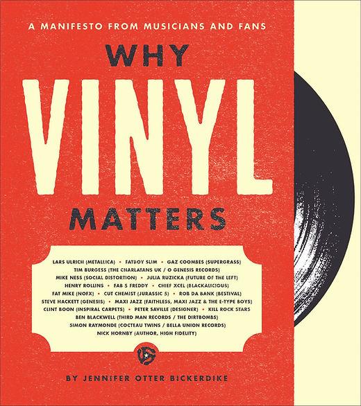 Why Vinyl Matters.jpg