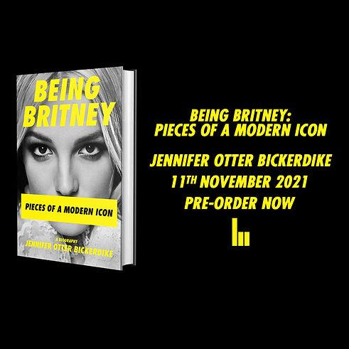 Being Britney IG post - pre-order.jpg