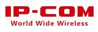 ipcom log