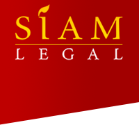 Siam Legal (Thailand) Co., Ltd.