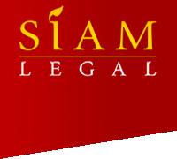 Siam Legal (Thailand) Co., Ltd.