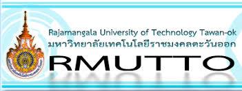มหาวิทยาลัยเทคโนโลยีราชมงคลตะวันออก วิทยาเขตจักรพงษภูวนารถ