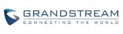 grand steam logo