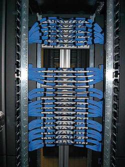 9bdcd96dc0a5ec6259ab99cfe008e5e4--struct