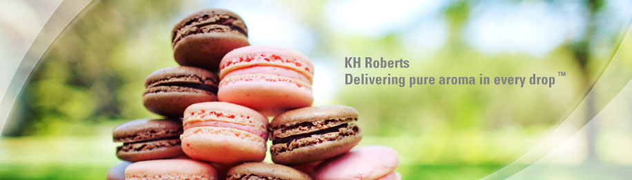 KH Roberts (Thailand) Co., Ltd.
