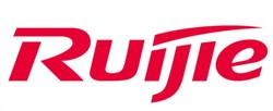 Rujij