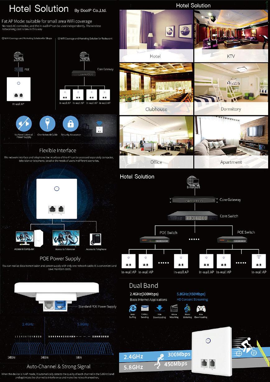 Hotel-Solution-Inwall.jpg