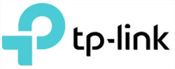 TPlink