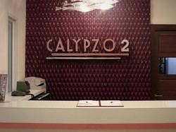 Calypzo Hotel Bangkok
