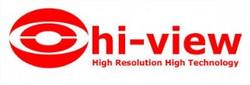 hiview