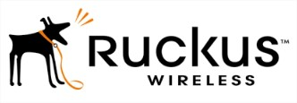 wireless Rukus