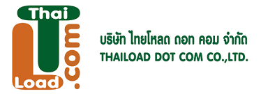 Thai load dot com Co., Ltd.